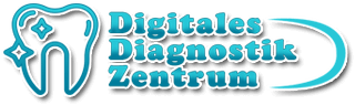 Digitales Diagnostik Zentrum